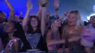 Axwell Λ Ingrosso - Live @ Tomorrowland Belgium 2016
