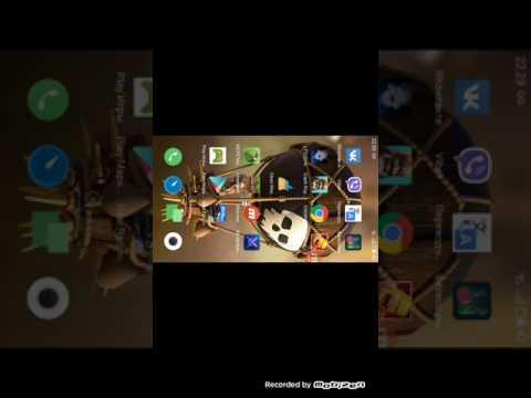 Летсплей симулятор 2016