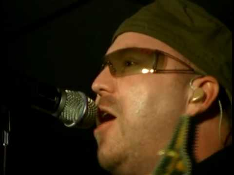 U2 Zoo (Acoustic Session)