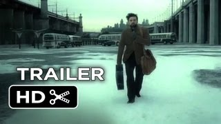 Nonton Inside Llewyn Davis Theatrical Trailer  3  2013    John Goodman Movie Hd Film Subtitle Indonesia Streaming Movie Download