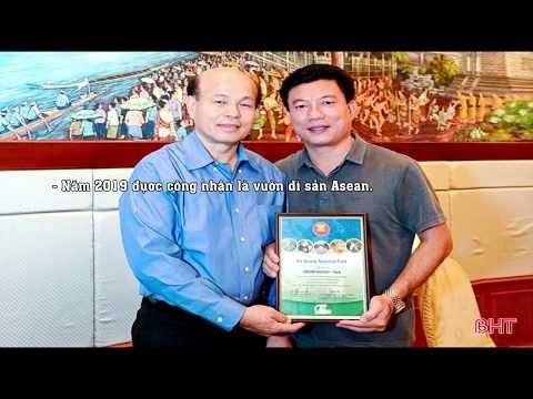 PS VQG Vu Quang Vuot Kho Di Len