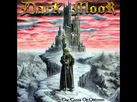 Dark Moor - The Night of the Age online metal music video by DARK MOOR
