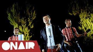 Sefe Duraj - Je Perfekte (Official Video)