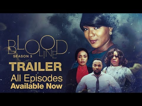Bloodline Season 3 OFFICIAL TRAILER [Available NOW]