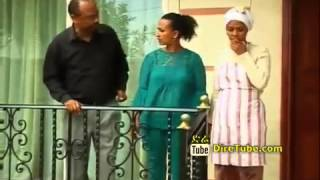 Betoch Ethiopian Comedy Series Part 18