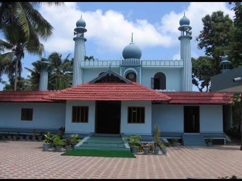 Video भारत की पहली मस्जिद download in MP3, 3GP, MP4, WEBM, AVI, FLV January 2017