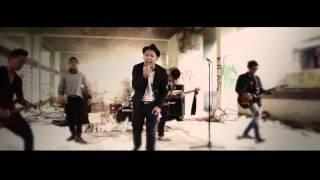 Download Lagu Tujuhband - Suara Kita Mp3