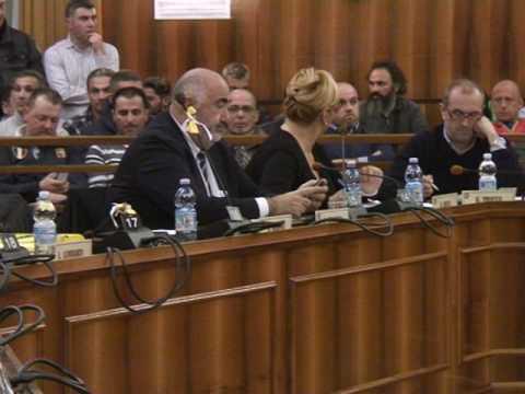 SANREMO: PROGRAMMATE DUE SEDUTE DEL CONSIGLIO COMUNALE