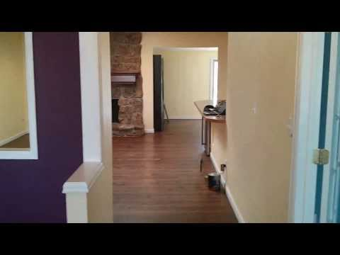 1405 Teakwood in Parkwood Fort Collins–Real estate for sale