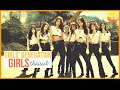 Listen Girls - SNSD