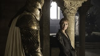 Has Game of Thrones Squashed a Big Fan Theory? by IGN