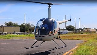 Video Hovering a Helicopter is Hilariously Hard - Smarter Every Day 145 MP3, 3GP, MP4, WEBM, AVI, FLV Juni 2019