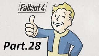 Fallout 4 (Modded) Part 28