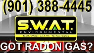 Atoka (TN) United States  City pictures : Radon Mitigation Atoka, TN | (901) 388-4445