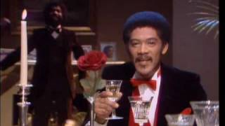 The Whispers - Love Is Where You Find It