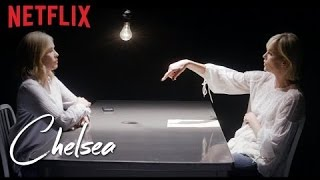 Video Charlize Theron Cracks Down on Chelsea's Staff with a Citizenship Test PART 1 | Chelsea | Netflix MP3, 3GP, MP4, WEBM, AVI, FLV Mei 2018