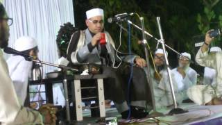Ankleshwar India  City pictures : Shaikh abdul nasir harak qirat Ankleshwar gujarat india. date 3 / 4 /2016 part1.