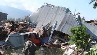 Video Gempa Palu, H+3 Lokasi Perumahan Balaroa Sebelum Evakuasi MP3, 3GP, MP4, WEBM, AVI, FLV Oktober 2018