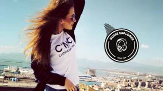 House & Deep House mix 2016 #25 full download video download mp3 download music download