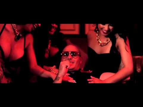 DON MIGUELO FT  PITBULL   COMO YO LE DOY REMIX DJ ZOKO & DVJ MISH