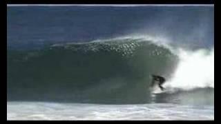 Lennox Head Australia  city photo : Australia Surfing Lennox Heads NSW