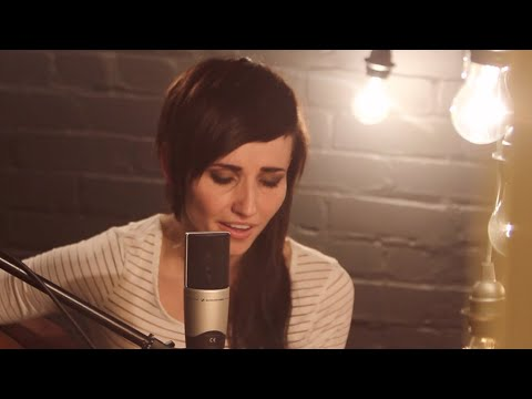 Download LIGHTS: Muscle Memory (live) on Vault Sessions | JUNO TV HD Mp4 3GP Video and MP3