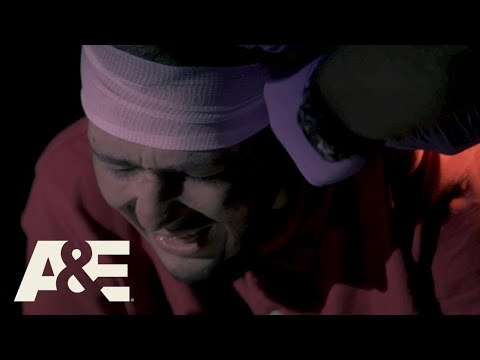 Nightwatch Nation: Treating the Hatchet Man (Season 1, Episode 4) | A&E