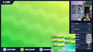 Continuando as aventuras em Alola Pokemon Ultra Sun