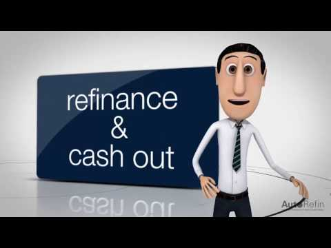 Best Way To Refinance Your Vehicle  ** Car Loan Nationwide