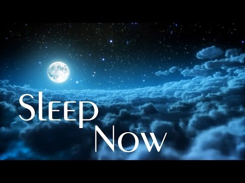 ULTIMATE DEEP SLEEP music- Hea …