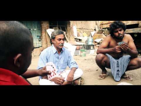 KALIYUGA MANITHARGAL short film