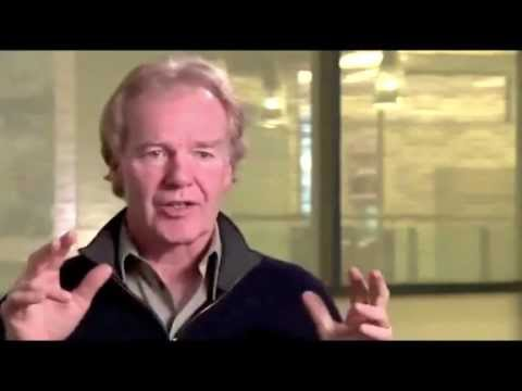 Peter Senge Introduction To Systems Thinking