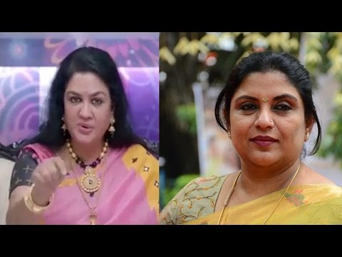 I-am-sick-to-watch-TV-shows-where-actors-judge-others-problems--Sripriya