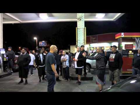 Street Racing Compilation Southern California