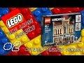 Film LEGO 10232