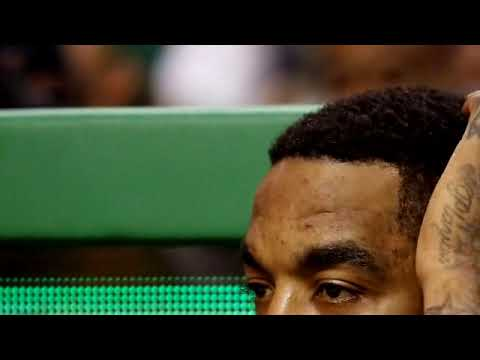 20 NSFWBDs React To J.R. Smith's Game 2 Performance
