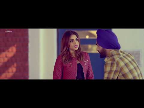 Ammy Virk    YAARIAN Full Song   Latest Punjabi Song 2019