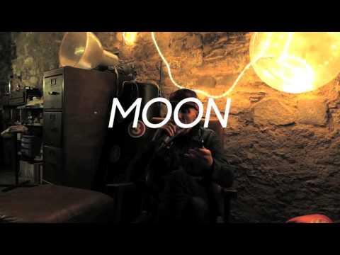 Federico raconte Moon Gogo