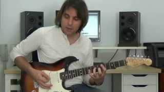 Video BL017 - Como no se debe improvisar - Miguel Rivera MP3, 3GP, MP4, WEBM, AVI, FLV Oktober 2018