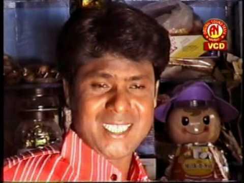Video Eade Titlagarh Seade Balangir - Classic Sambalpuri Hit download in MP3, 3GP, MP4, WEBM, AVI, FLV January 2017