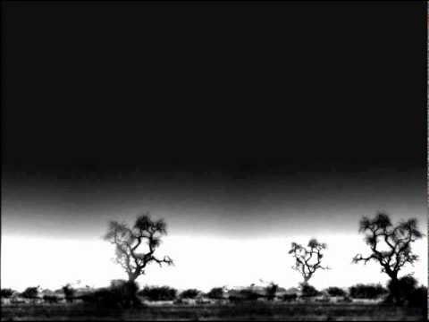 Jamie Woon - Shoulda (Oliver Schories Remix)