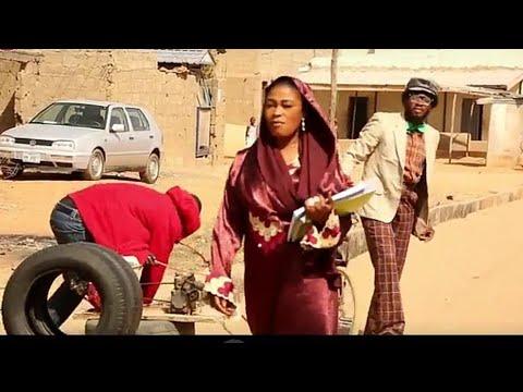 Dan kurma Hausa Series ( Episodes 2 ) Latest Hausa