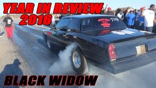 Nonton 2016 IN REVIEW: BLACK WIDOW MONTE CARLO SS Film Subtitle Indonesia Streaming Movie Download