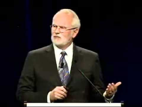 The Continuum of PreDiabetes: Guiding Early Detection and Treatment - George Rodgers, MD