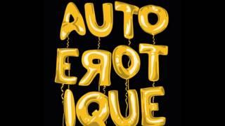 Steve Aoki&Autoerotique&Dimitri Vegas&Like Mike - Feedback (Original Mix)