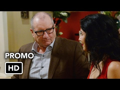 Modern Family 6.14 (Preview)