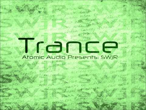 ★ 1 HOUR OF THE BEST WORKOUT TRANCE MUSIC ★ MEGA TRANCE MIX BY SWjR