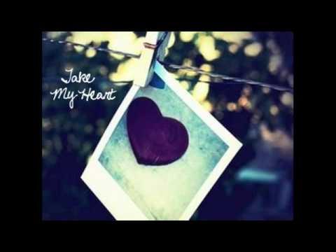 Tekst piosenki Soko - Take my heart po polsku
