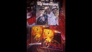 Necro x Kool G Rap - We'll Kill You (Lyrics)