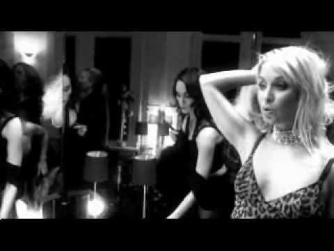 Tekst piosenki Velvet - Rock Down To [Electric  Avenue] po polsku